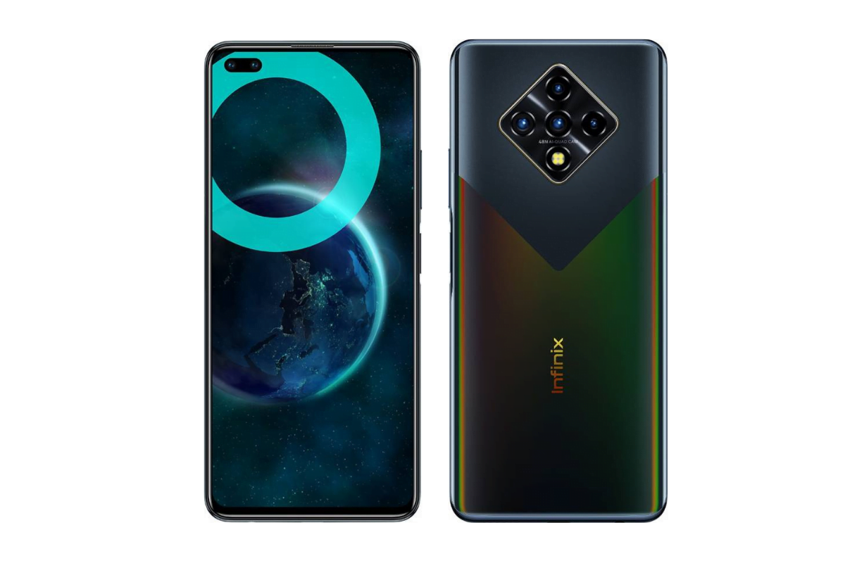 infinix-zero-8i-launched-in-India