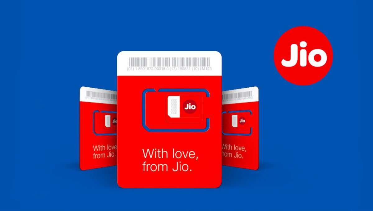 jio-requires-rs28000-crore-spectrum-vi