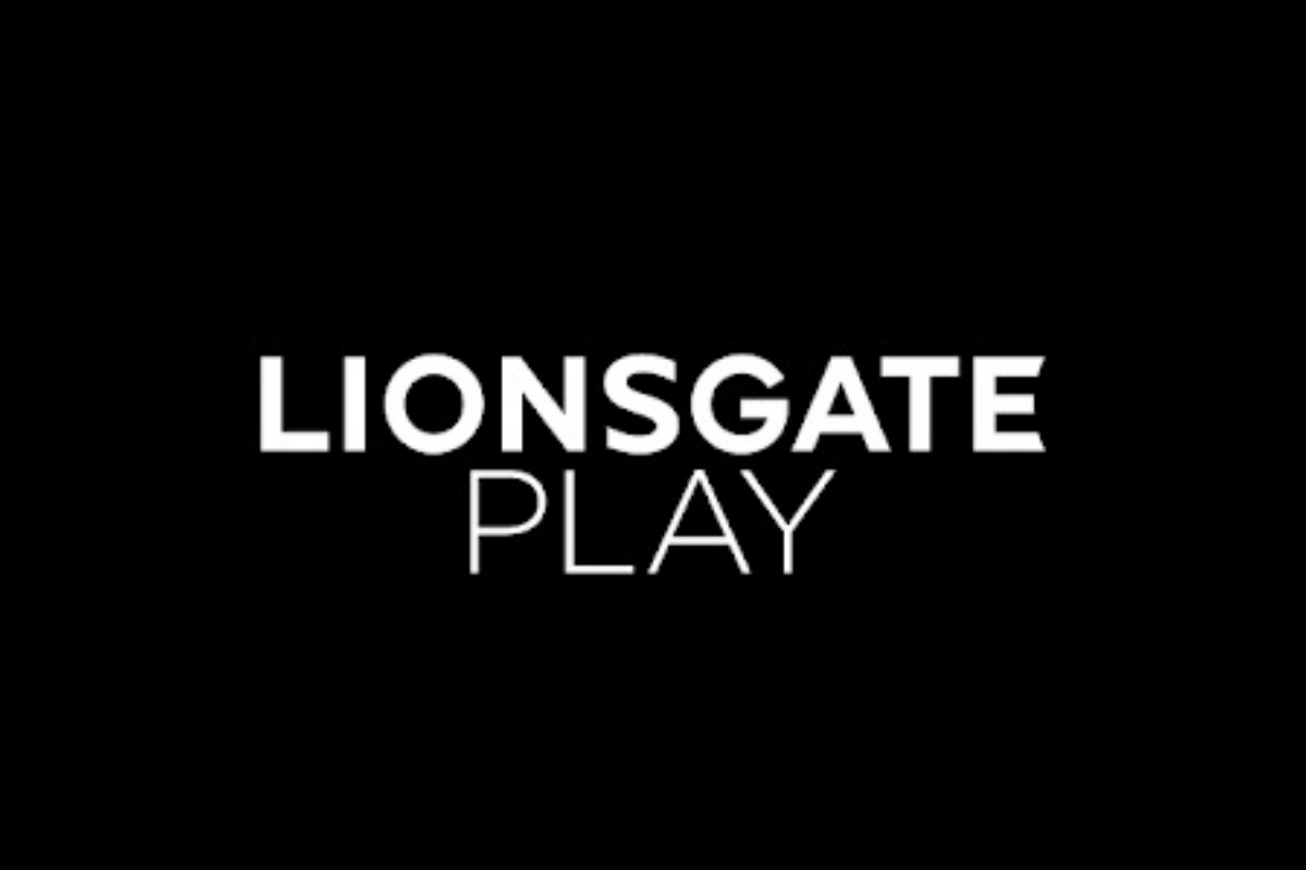 lionsgate-play-launched-in-india