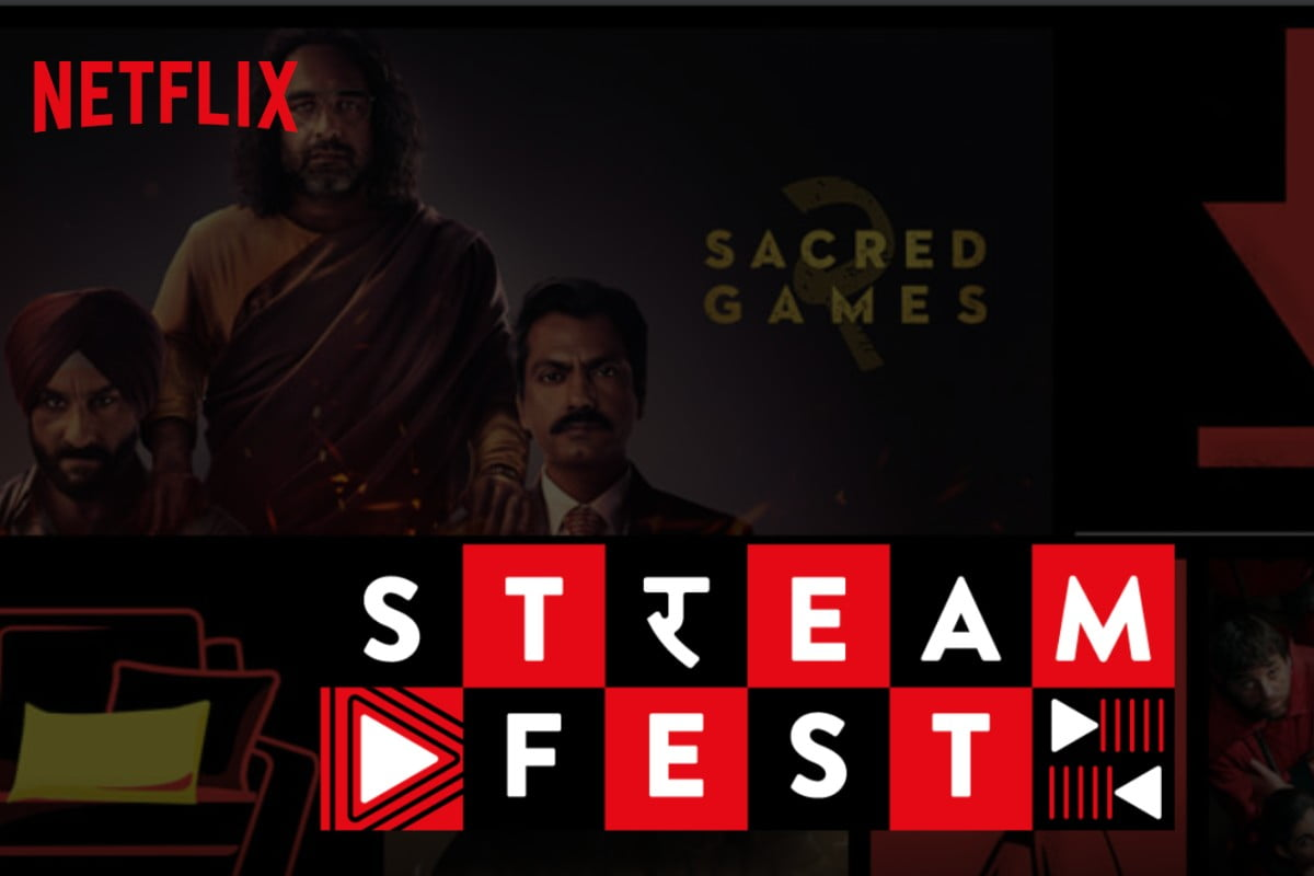 netflix-streamfest-available-for-two-more-days