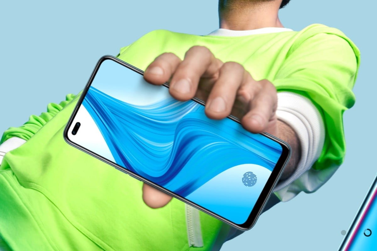 oppo-reno5-lite-5g-launch-soon