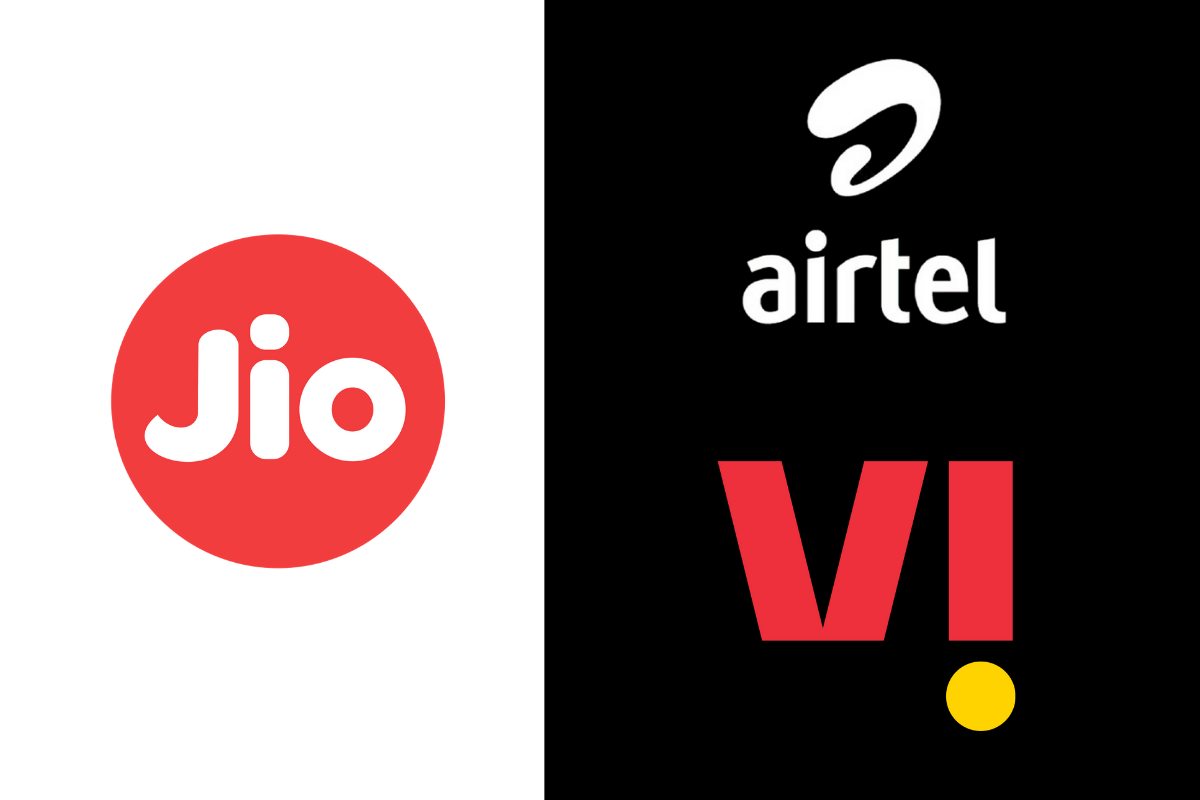 postpaid-plans-under-rs-500-in-india