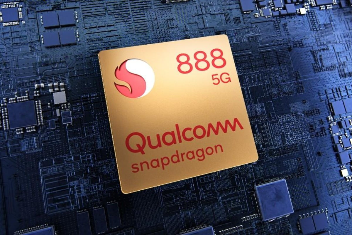 qualcomm-snapdragon-888-to-know-flagship-chipset