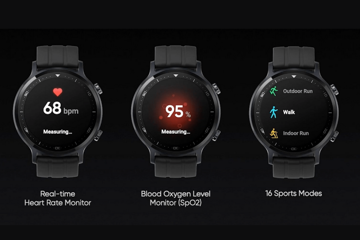 realme-watch-s-series-launched-in-india