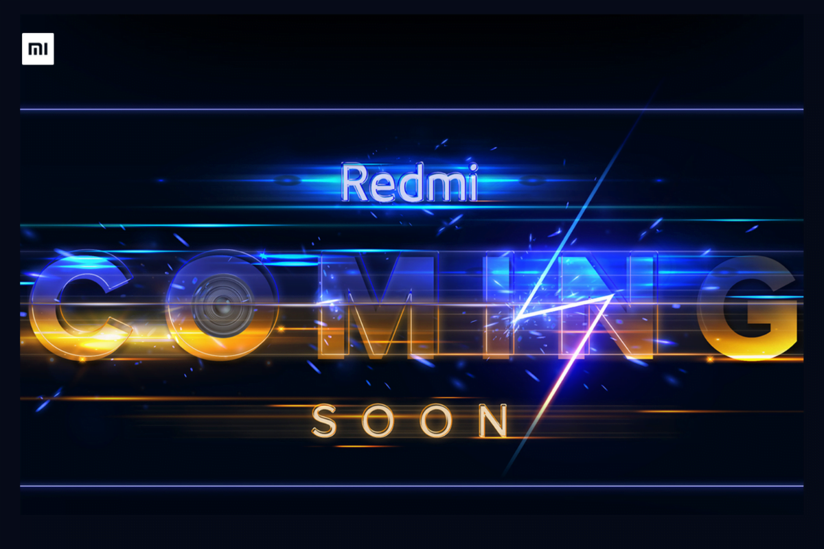 redmi-9-power-to-launch-in-india-soon