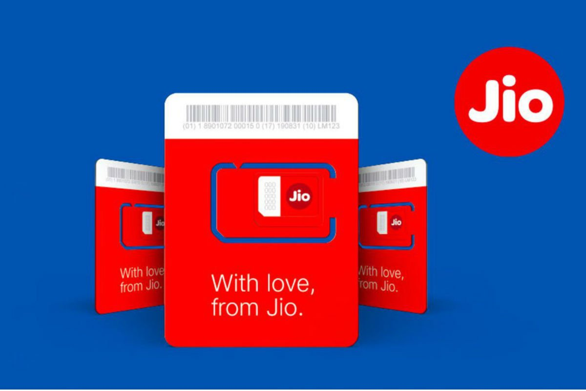 reliance-jio-reverses-offnet-domestic-voice-call