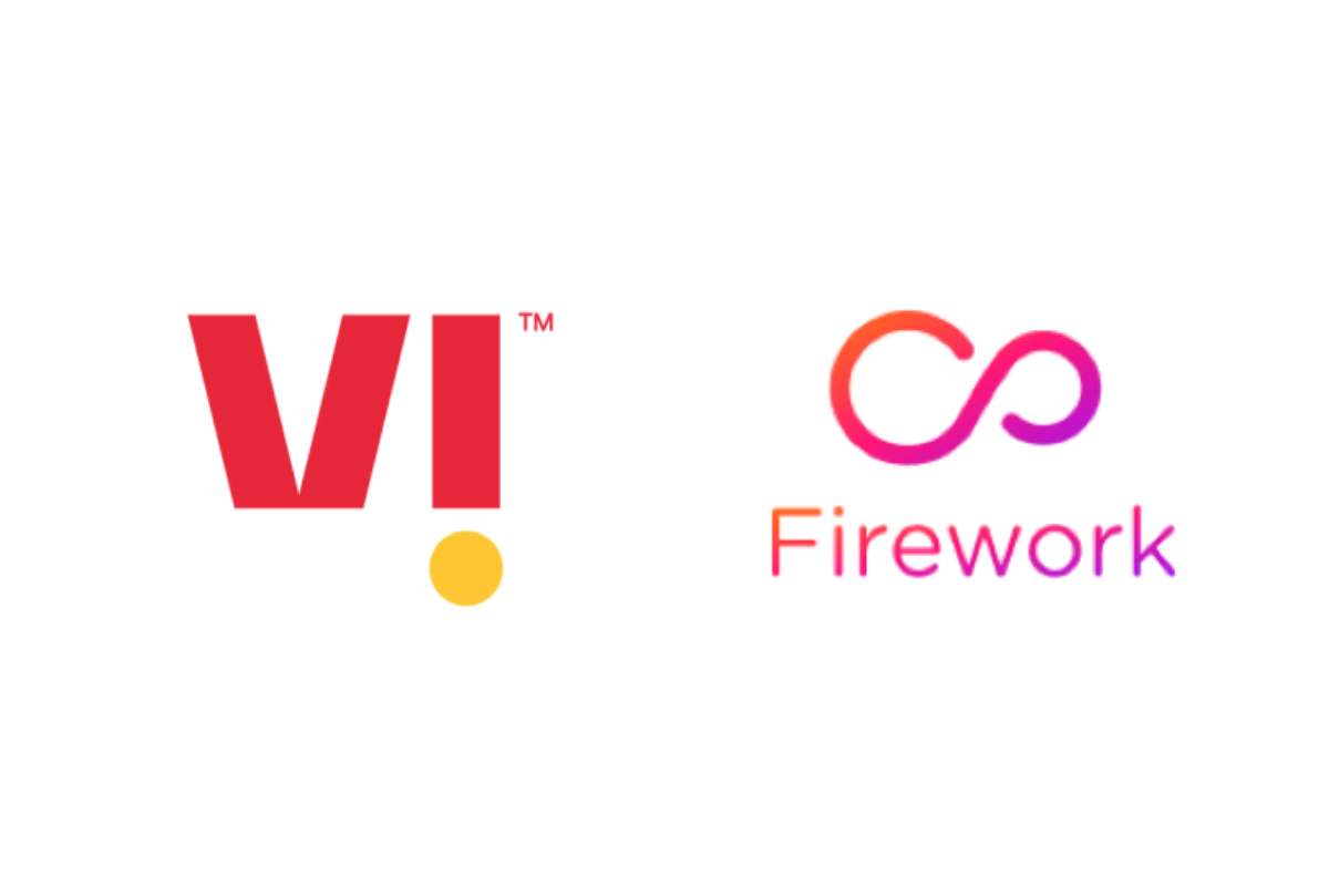 vi-partners-with-firework-to-entertain-users