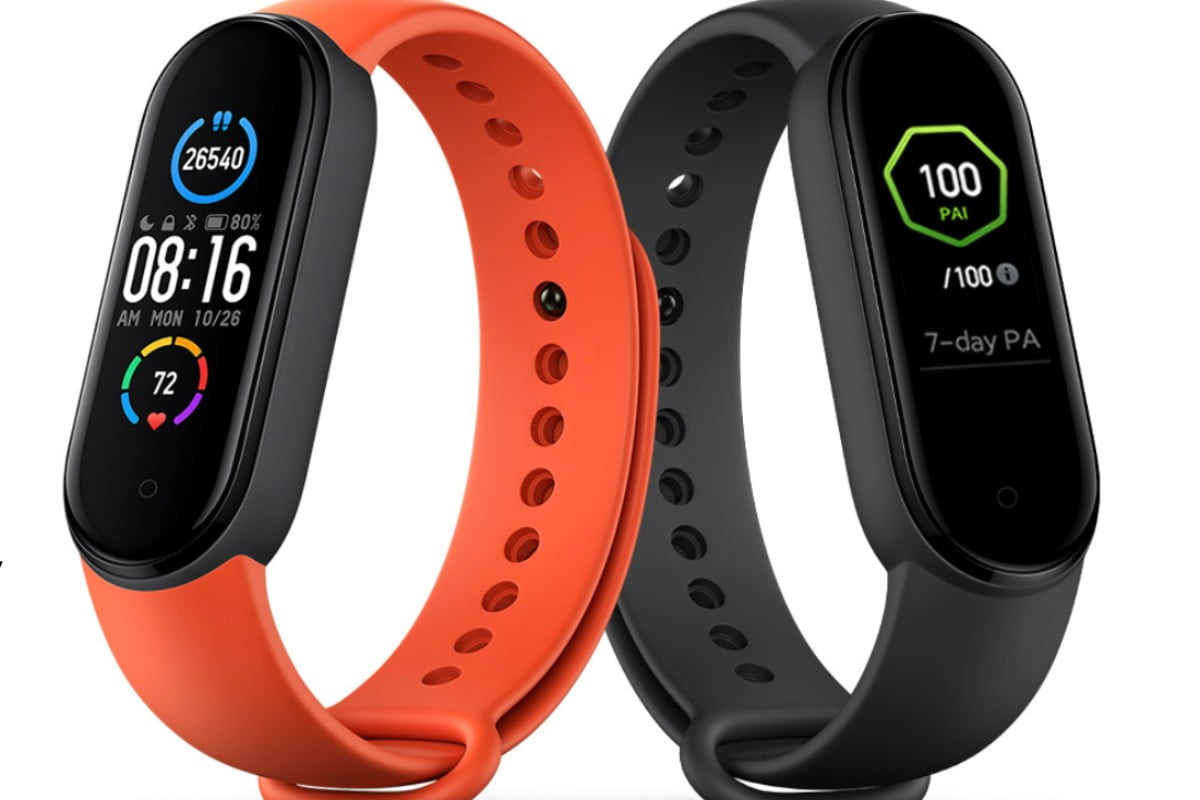 xiaomi-mi-band-5-two-new-features