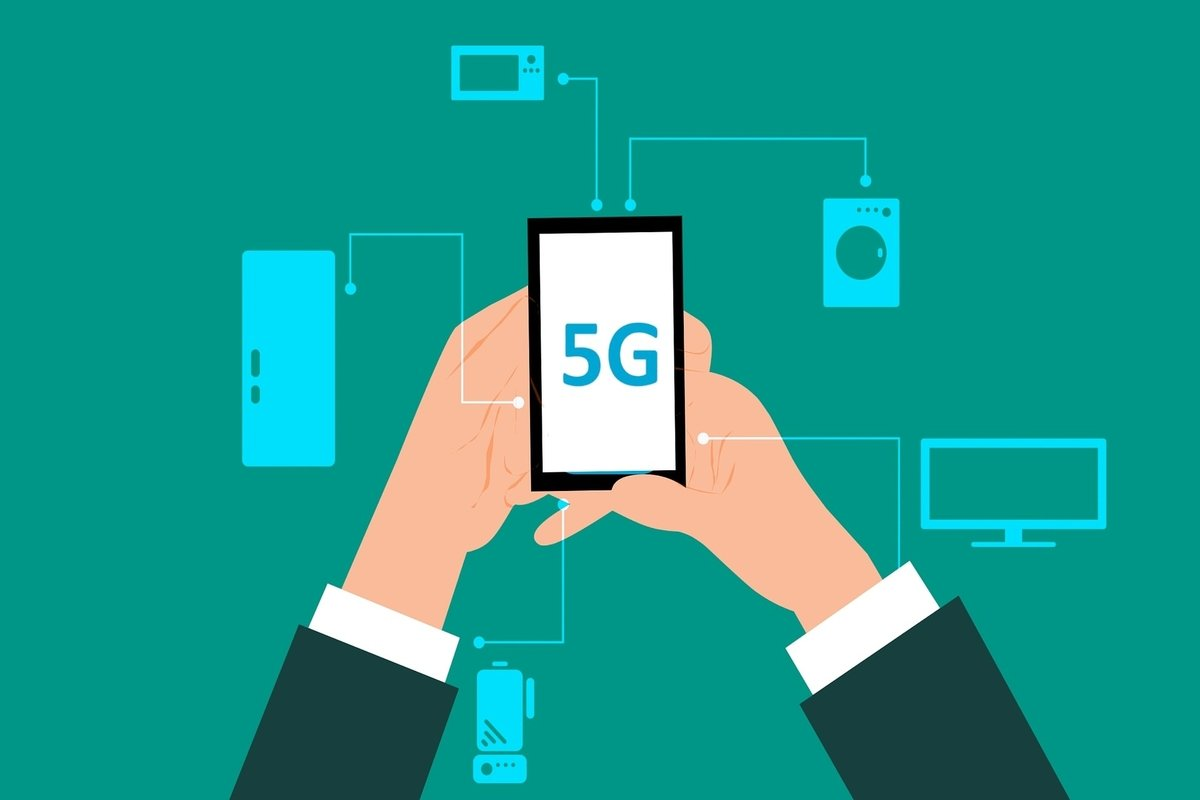 5g-deployment-commercial-use-couple-years-away