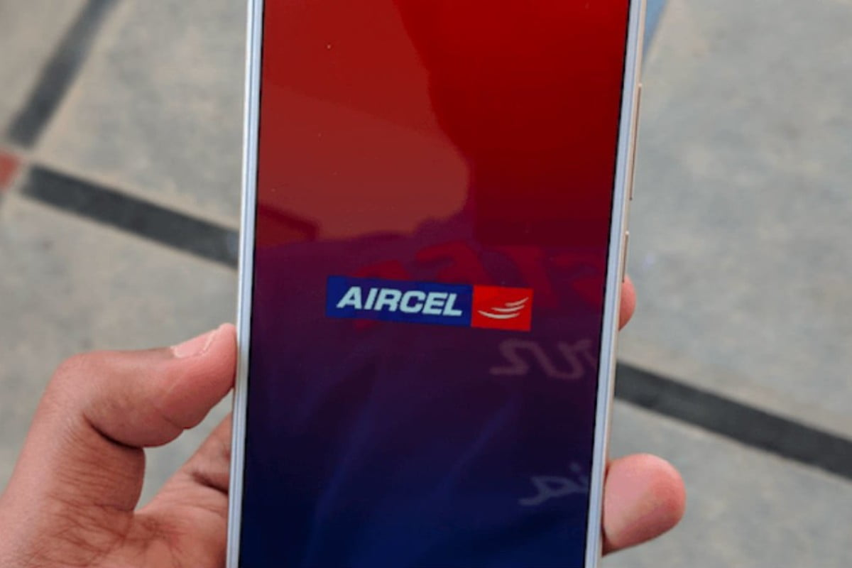 aircel-looking-to-monetise-assets-besides-spectrum