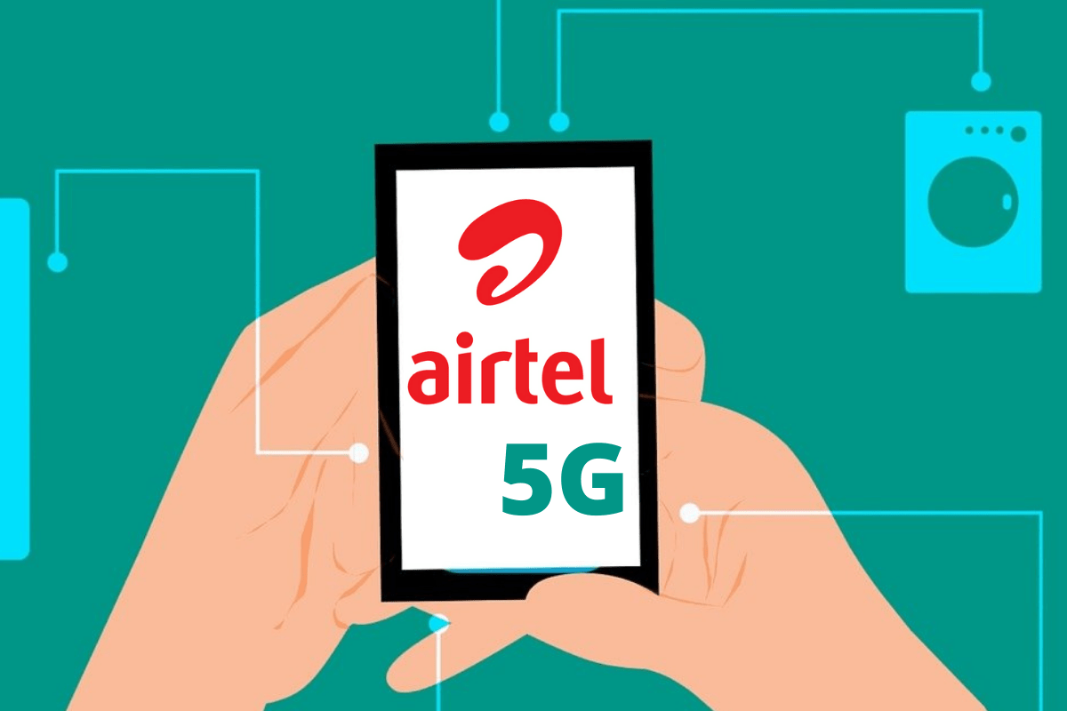 airtel-networks-5g-ready-commericial-test-successful