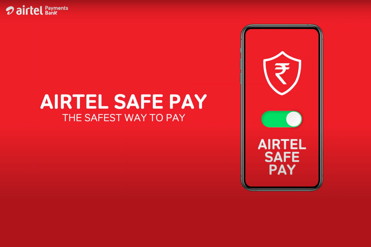 airtel-safe-pay-launched-digital-payments-secure