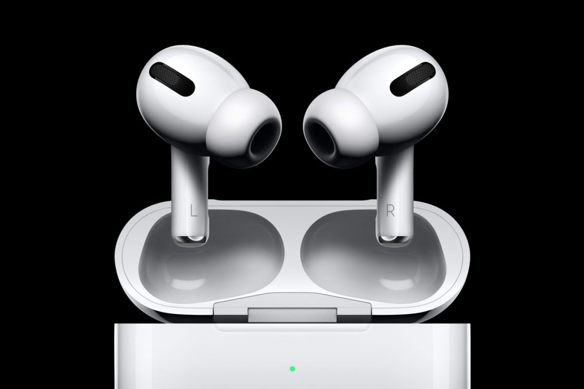 apple-to-launch-airpods-pro-iphone-se-2021