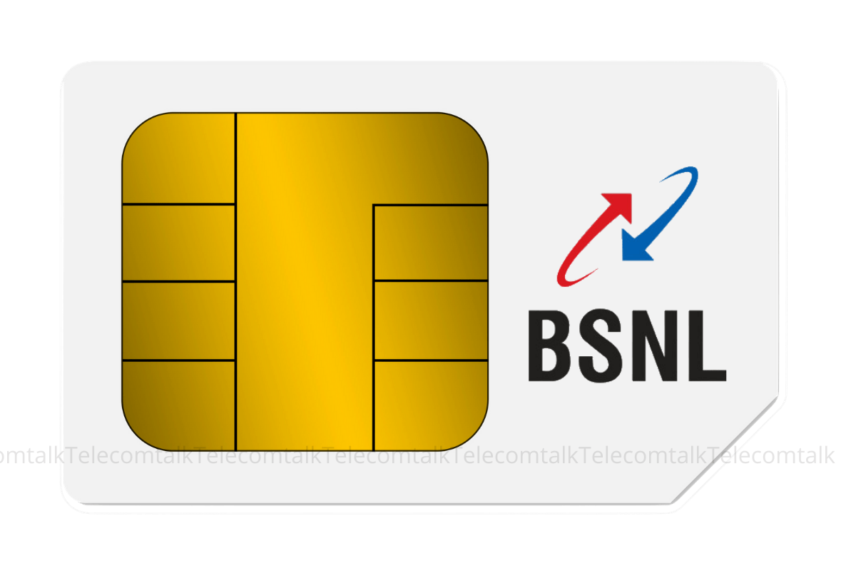 bsnl-4g-sim-on-offer-for-zero-cost