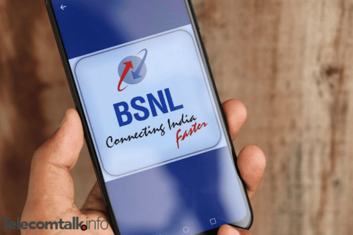 bsnl-offering-lifetime-validity-to-prepaid-users