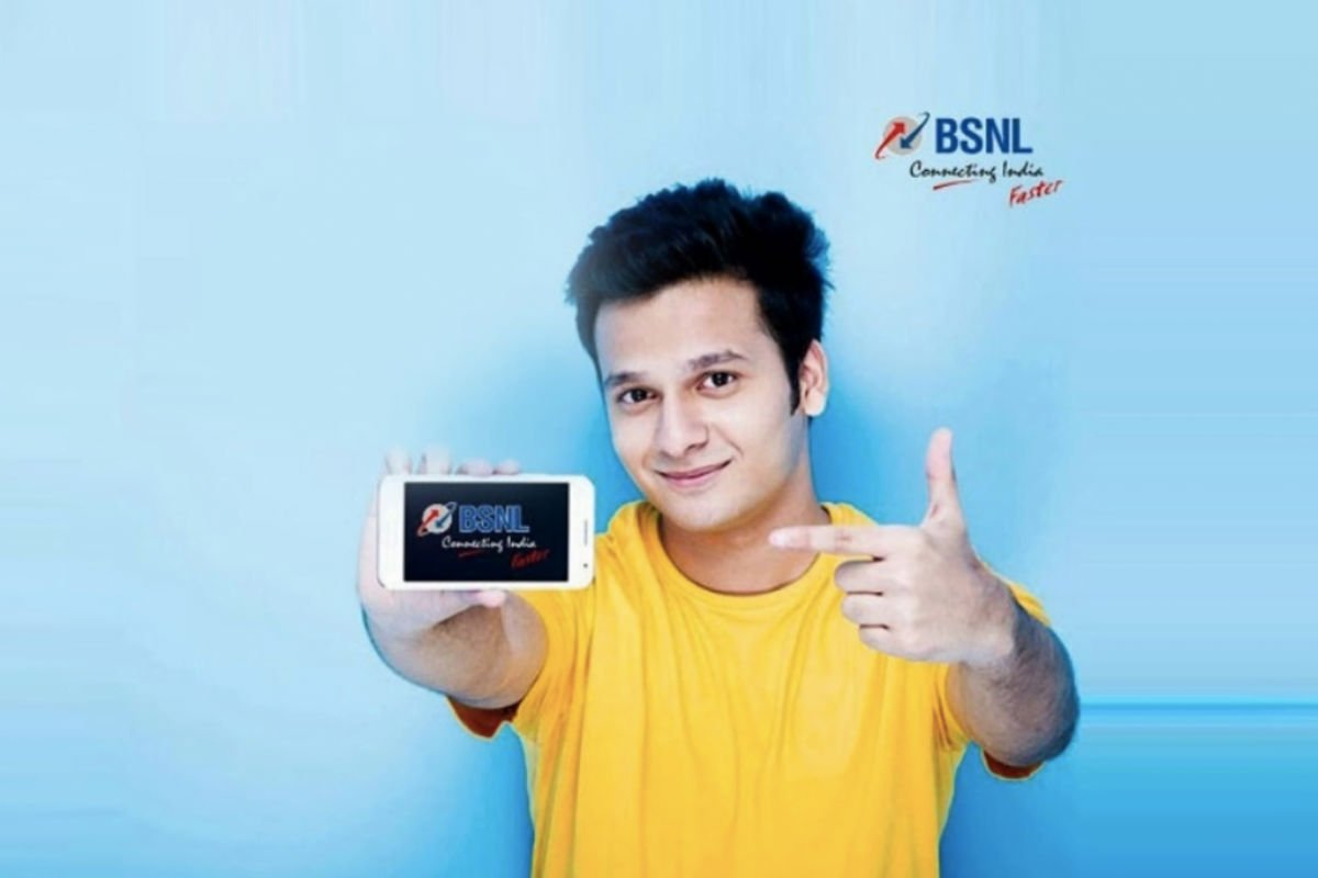 bsnl-rs699-voucher-launched-check-benefits