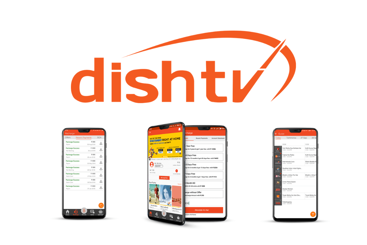 dish-tv-scan-to-help-feature-customer-care