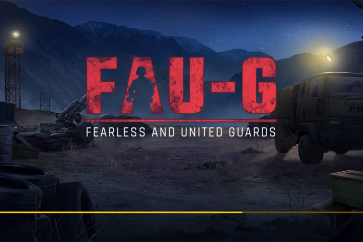 fau-g-gameplay-review-not-the-pubg-mobile-alternative