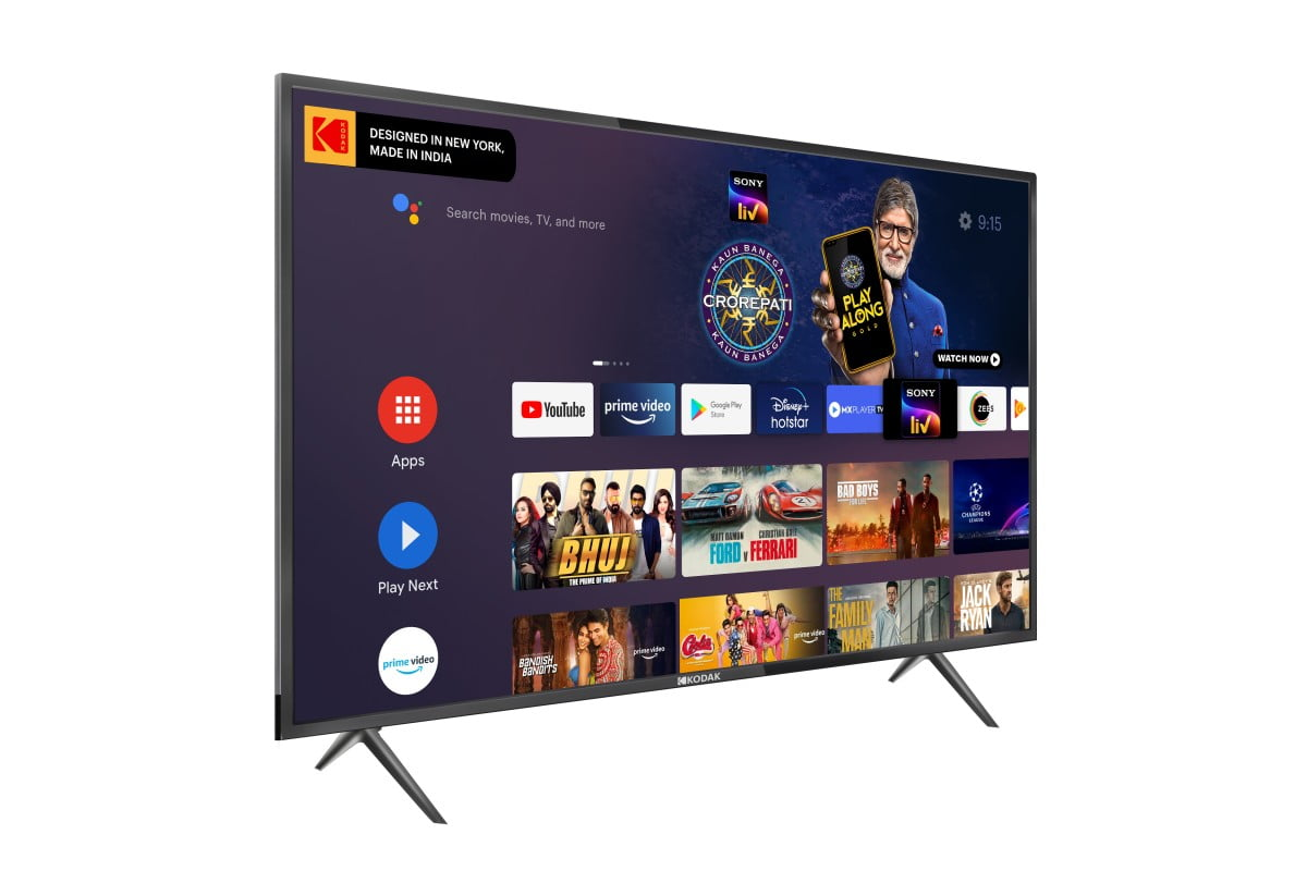 kodak-7xpro-42-50-inch-tv-launched-in-india