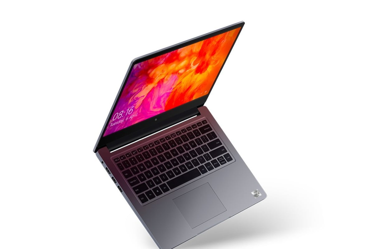 mi-notebook-14-ic-launched-in-india