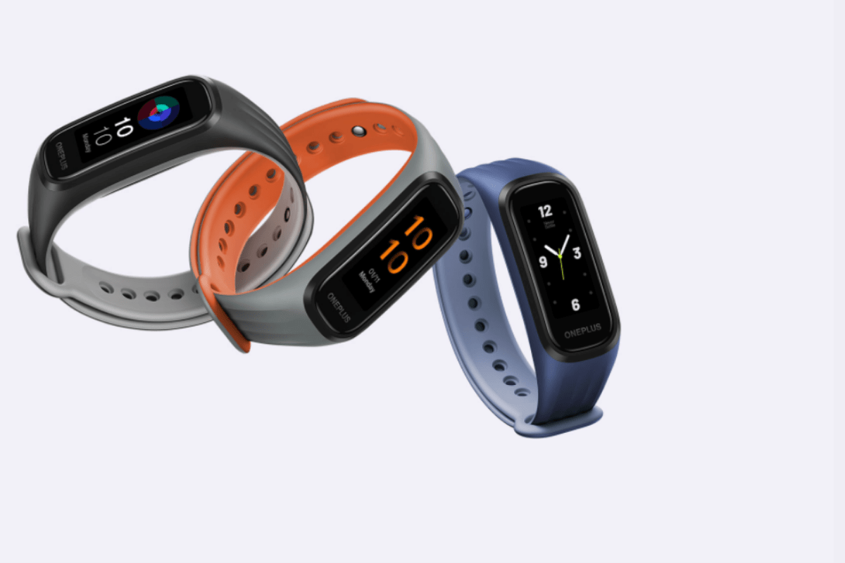 oneplus-band-launched-13-sports-modes-in-india