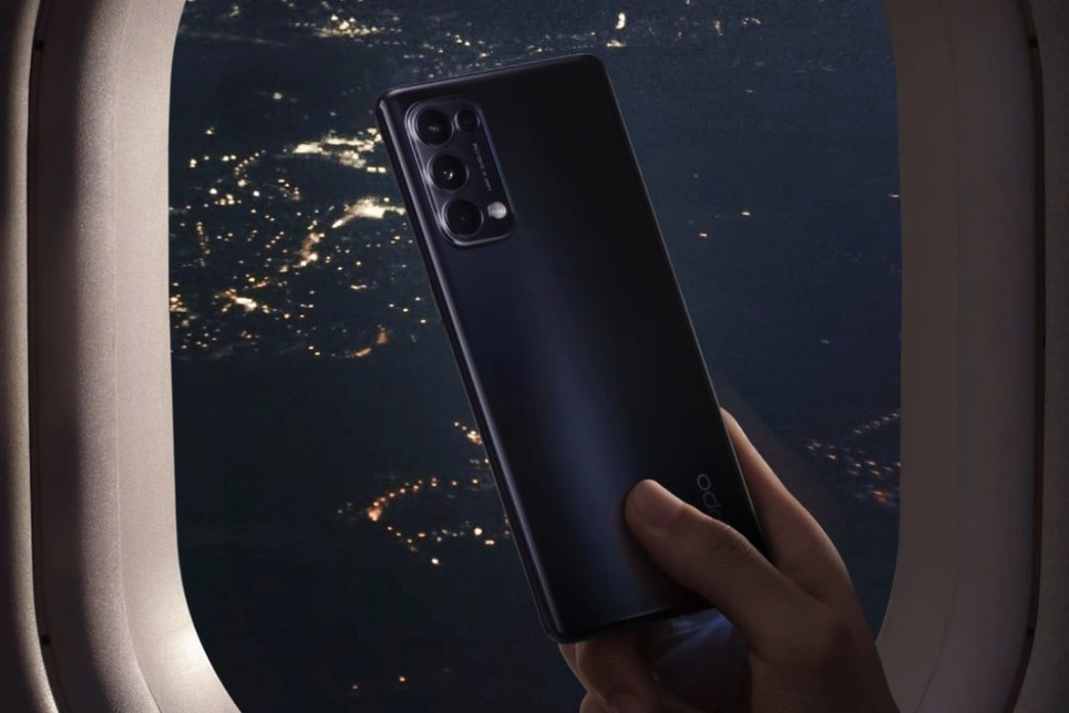 oppo-reno-5-pro-5g-mediatek-india-launch