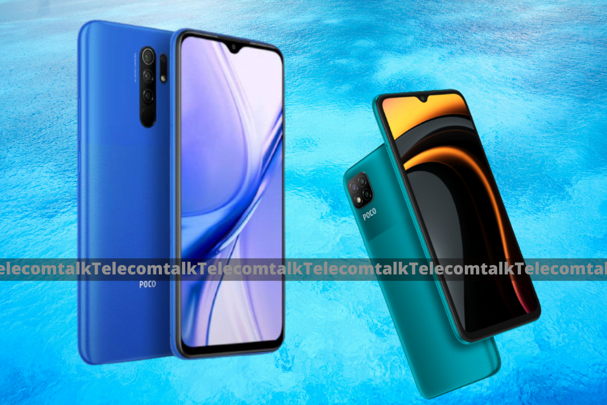poco-gets-ahead-of-oneplus-and-realme