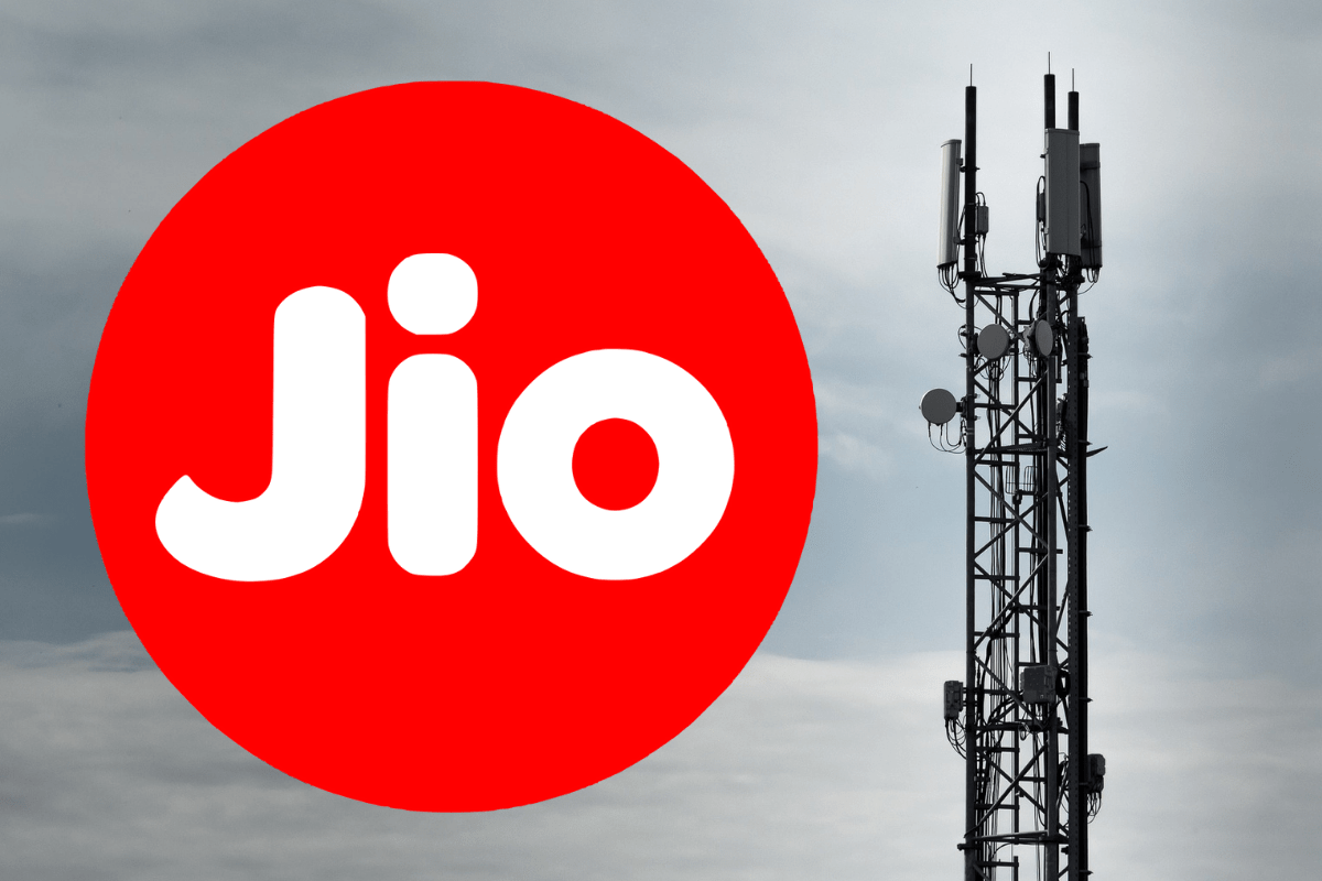 reliance-industries-limited-rivals-act-vandalism-jio