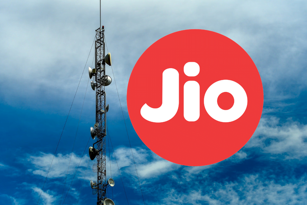 ril-petition-jio-properties-heard-hc