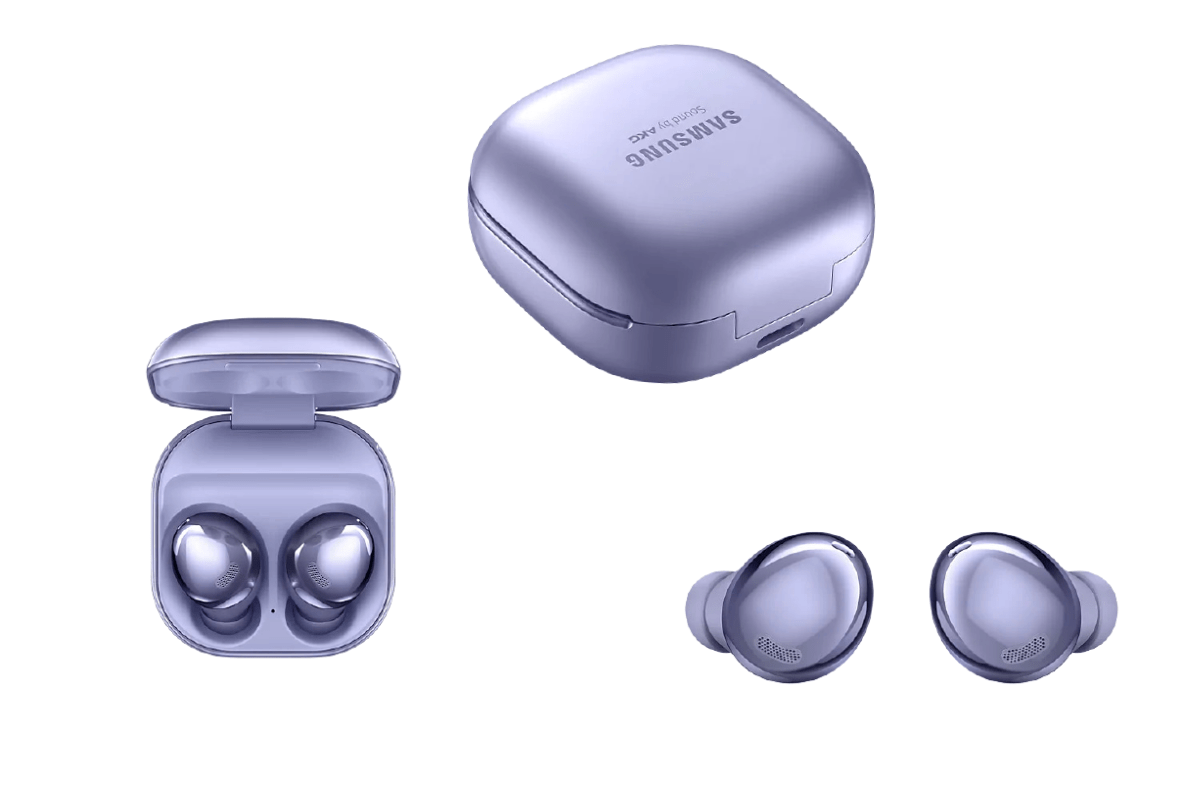 samsung-galaxy-buds-pro-india-launch