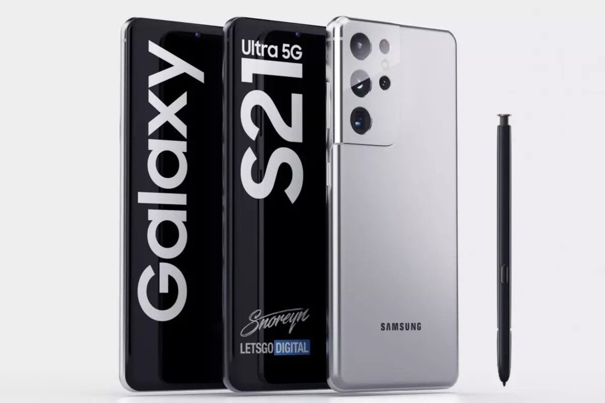 samsung-galaxy-s21-ultra-camera-display