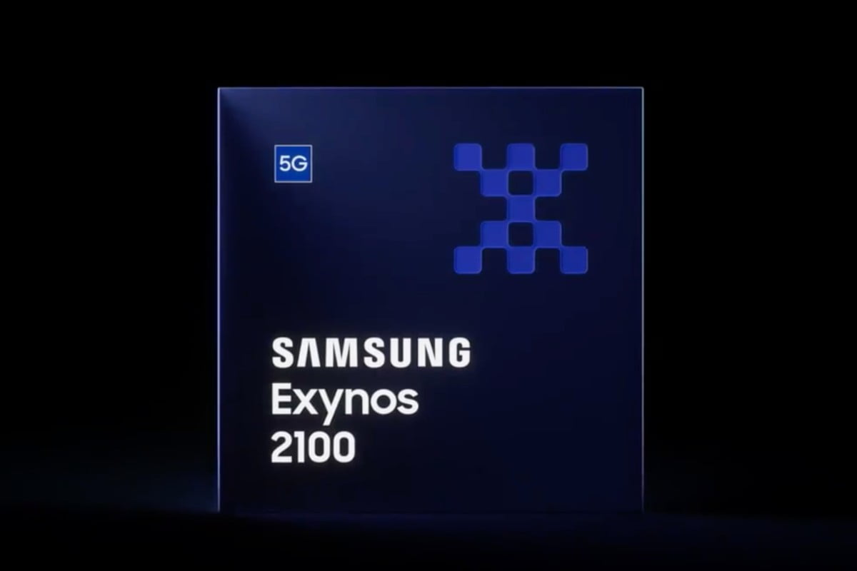 samsung-launches-exynos-2100-soc-snapdragon-888