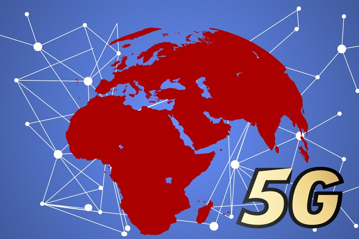 stl-to-setup-backend-network-infrastructure-for-5g