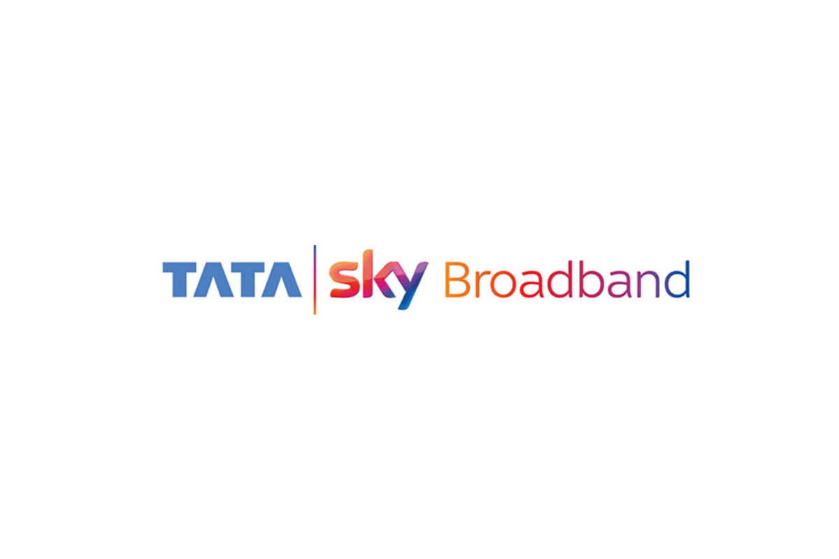 tata-sky-broadband-offering-1-gbps-plan