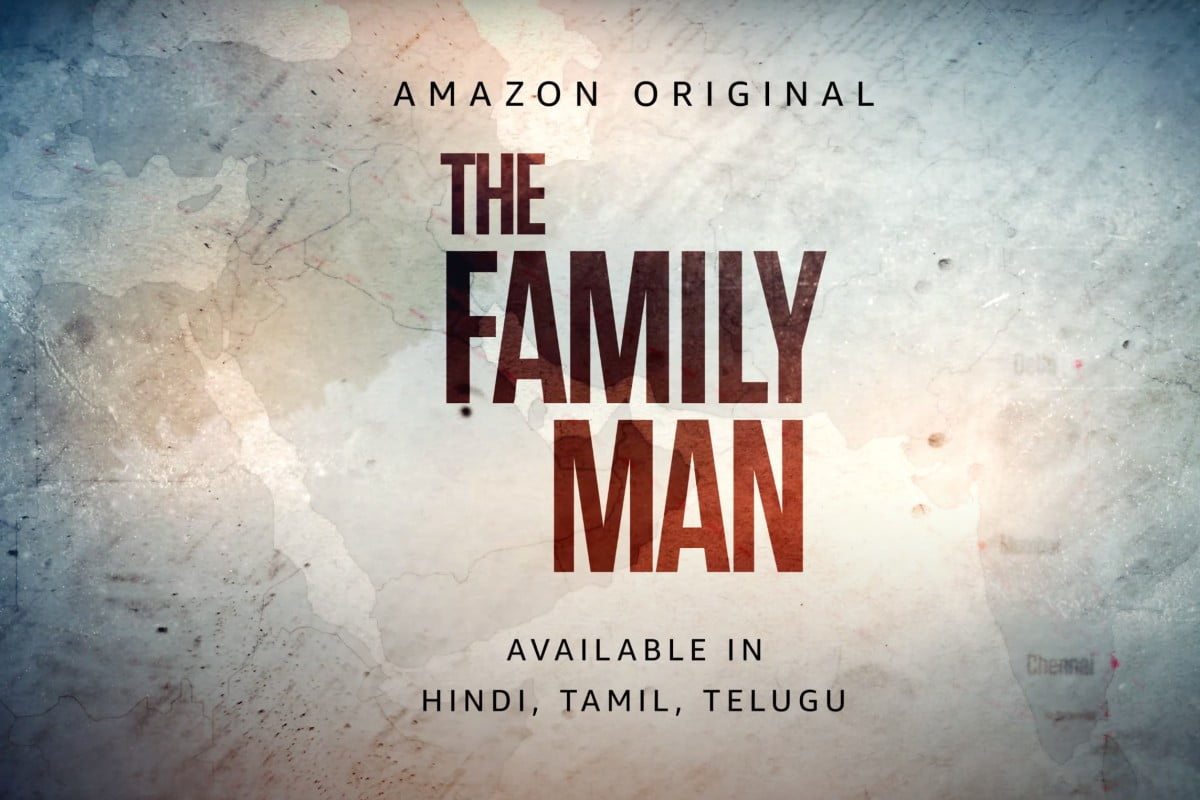 the-family-man-season-2-teaser-out-now