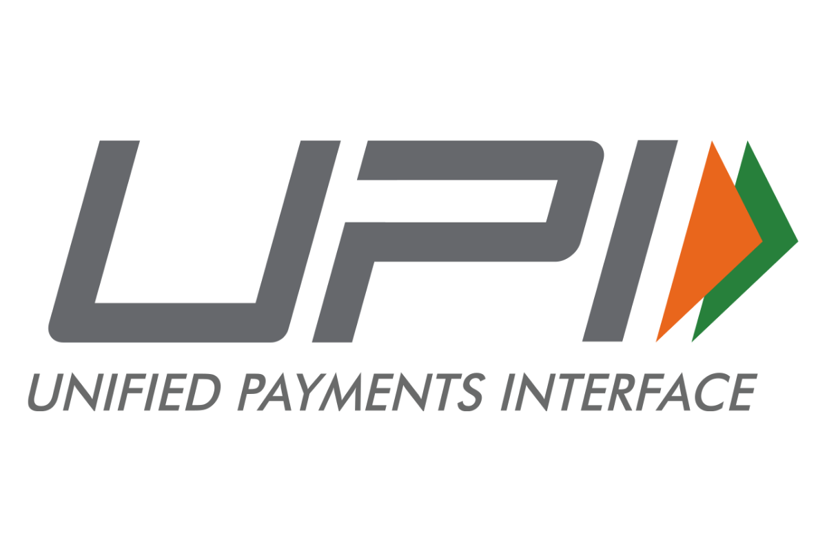 upi-transactions-became-a-hit-in-india