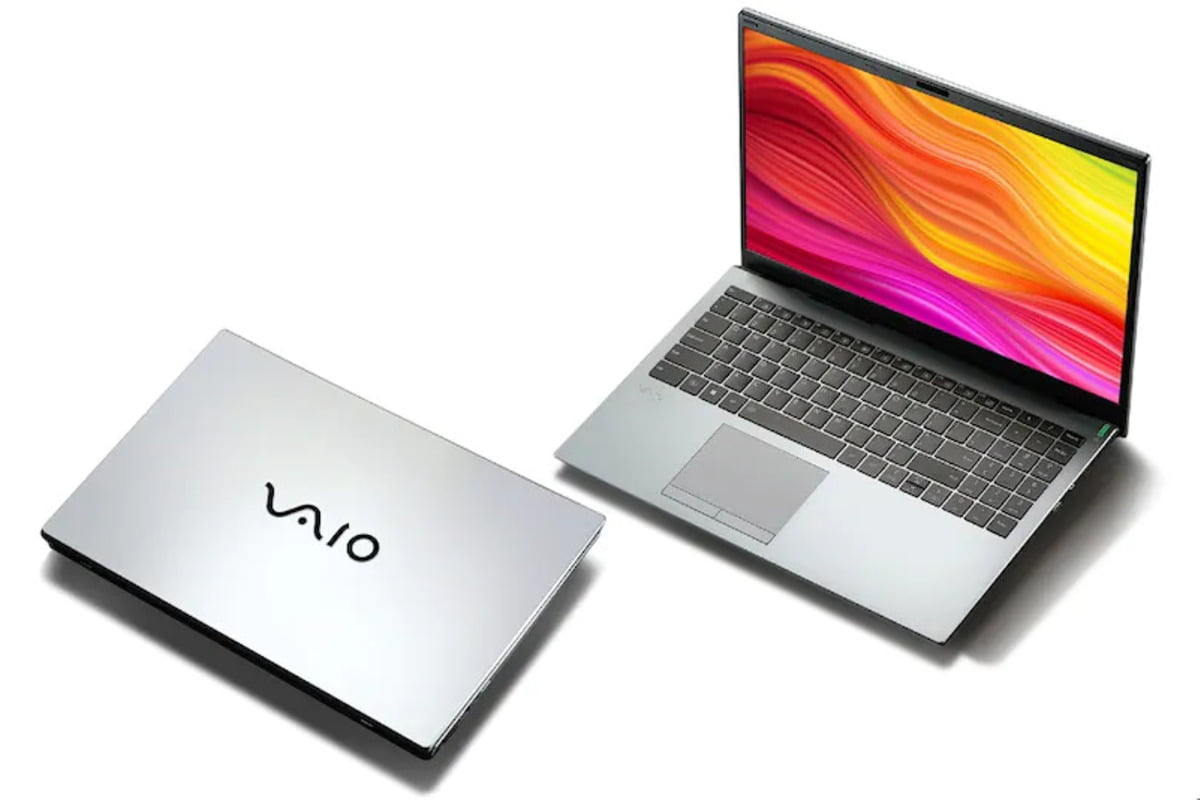 vaio-e15-and-se14-laptops-launched-in-india
