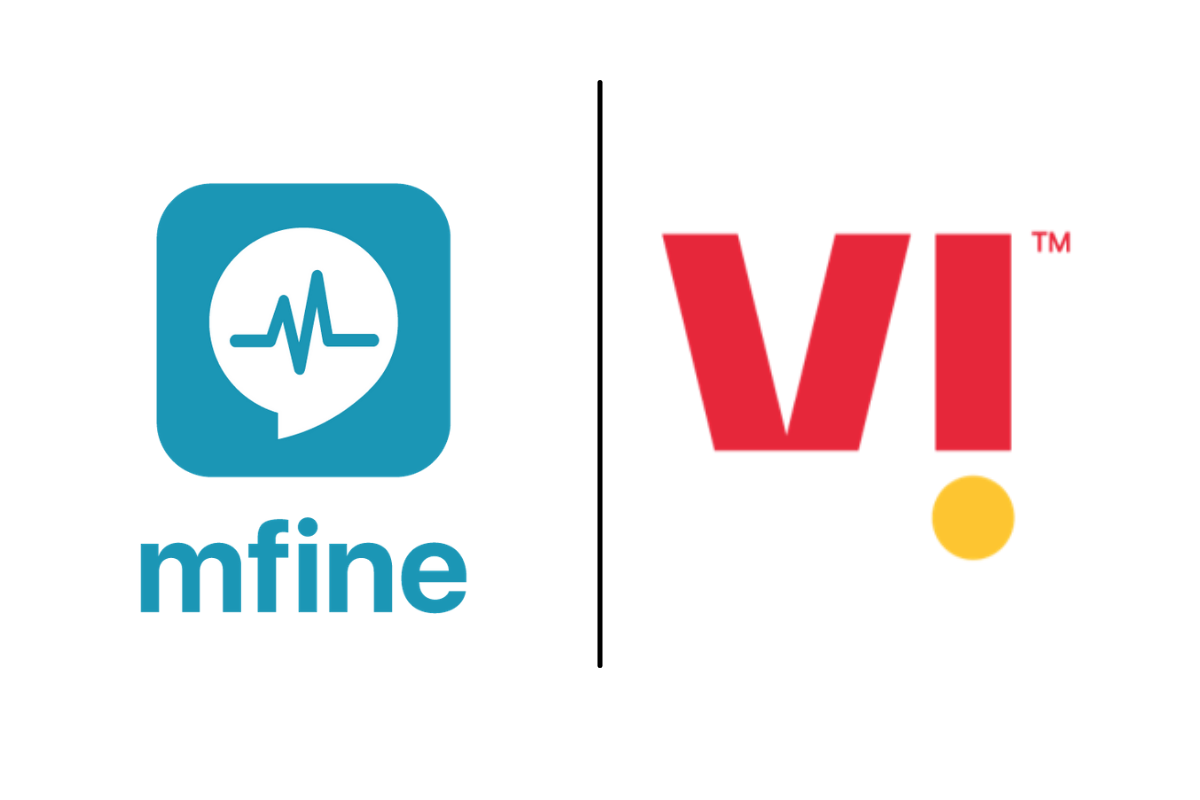 vi-partners-with-mfine-offering-easy-medical-consultation