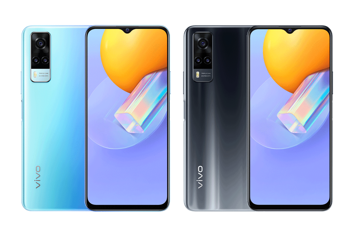 vivo-y31-with-snapdragon-662-soc-launched-india