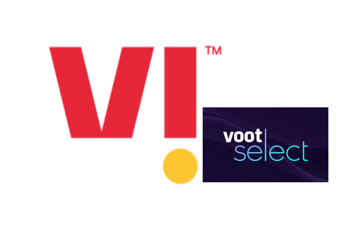 vodafone-idea-users-free-access-to-voot-select