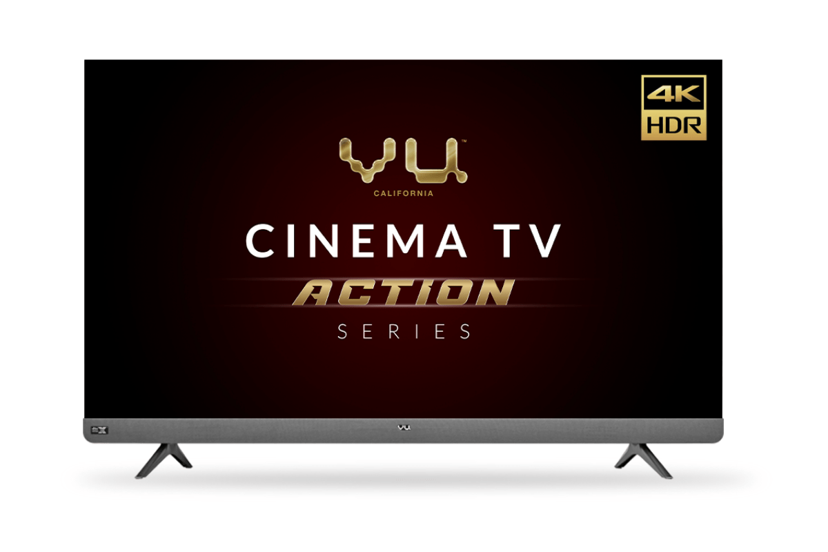 vu-cinema-tv-action-series-launched-in-india