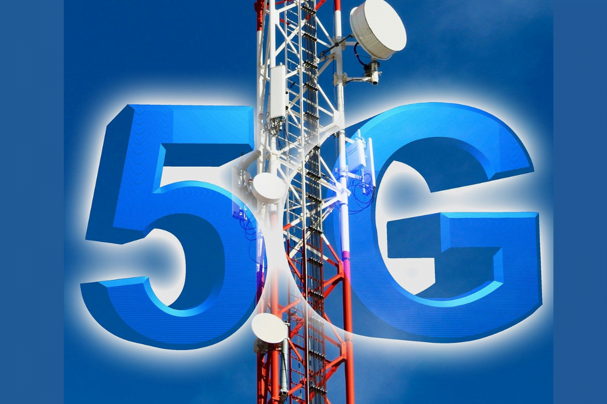 5g-networks-live-in-60-countries-india