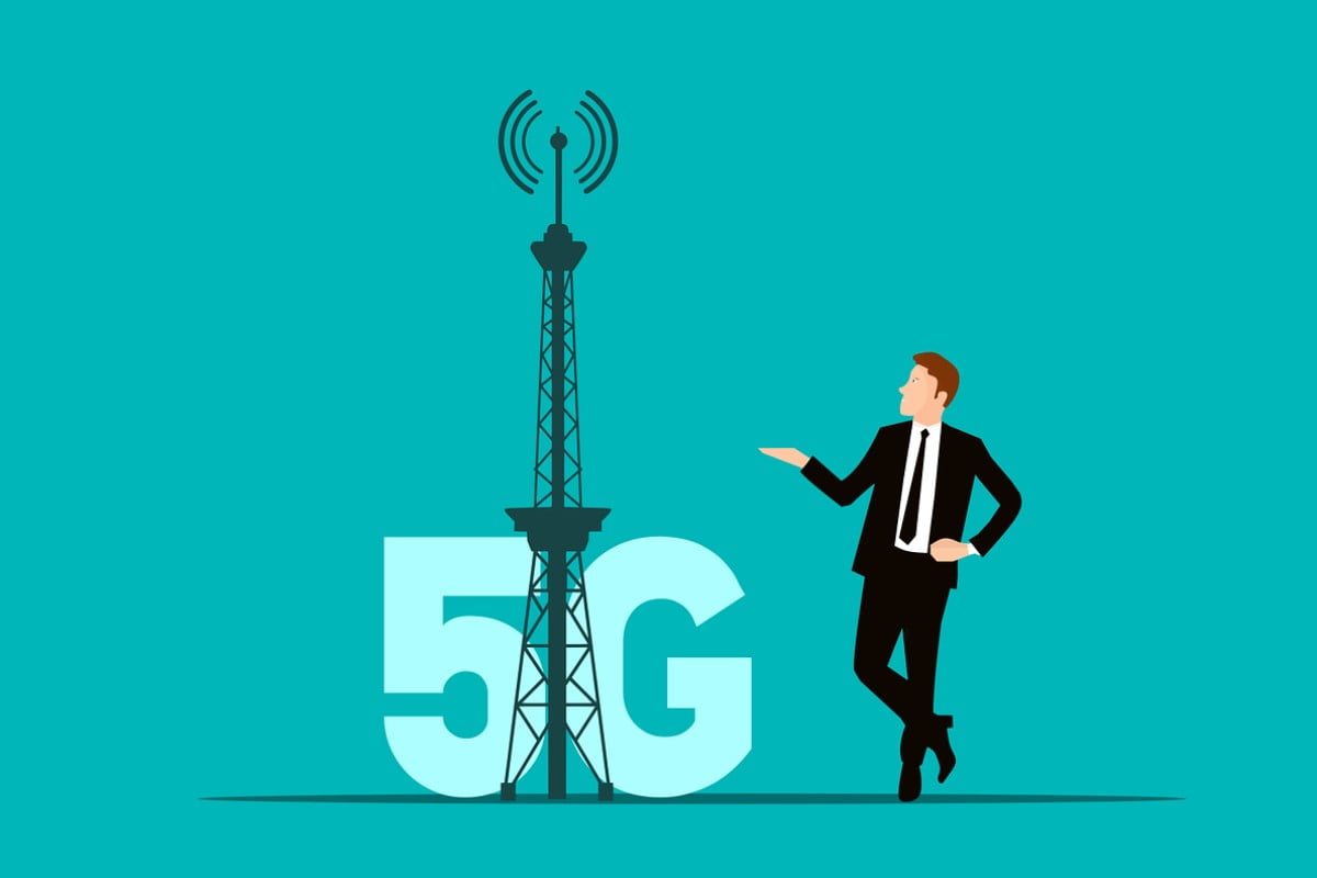 5g-trials-limited-area-time-start-months-dot