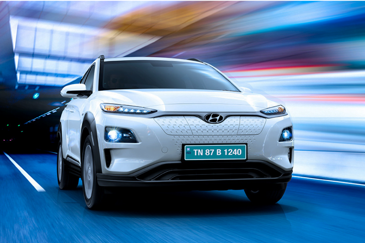 Hyundai Kia Shares Tumble as the Companies Reveal They Were Never in Talks With Apple-2