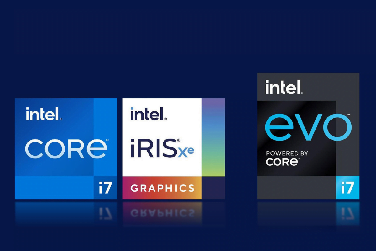 Intels 11th Gen Benchmarks are meant to ridicule Apples M1-2