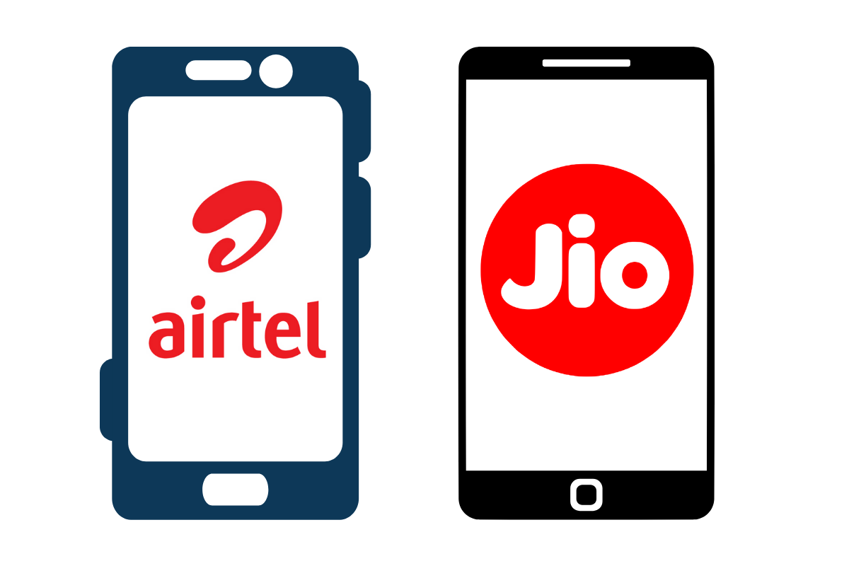 airtel-added-more-subscribers-jio