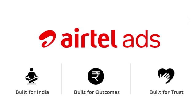 airtel-ads-powerful-brand-engagement-solution