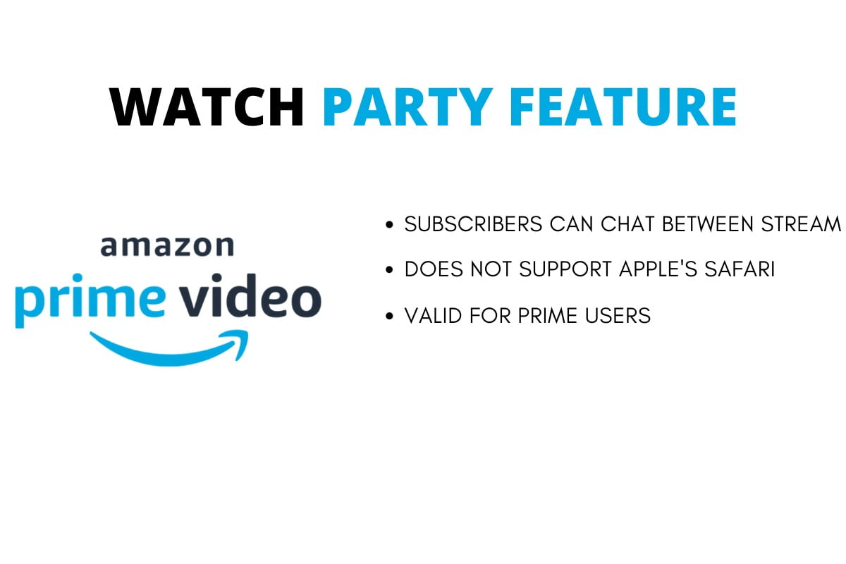 amazon-prime-video-watch-party