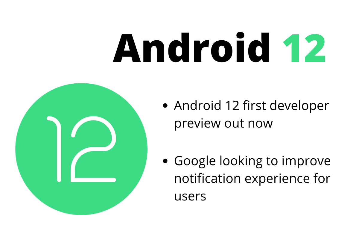 android-12-developer-preview-google