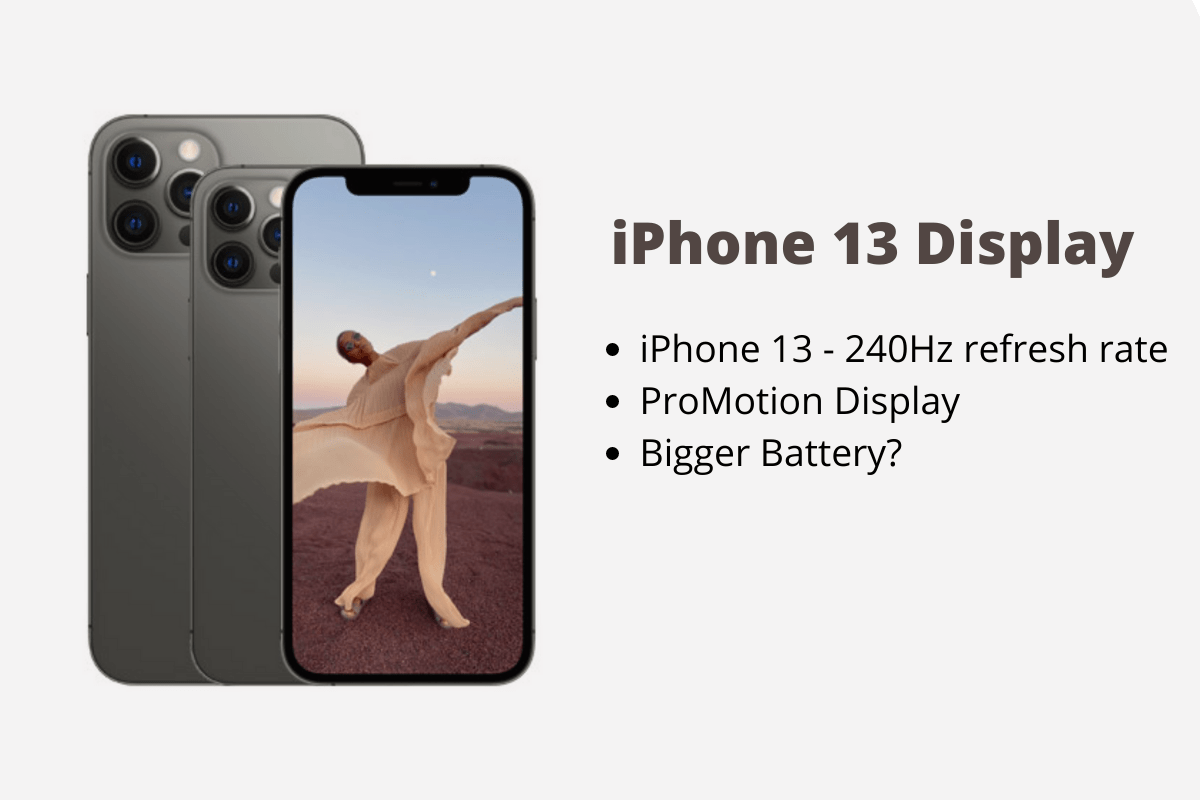 apple-iphone-13-promotion-display